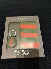 Hackett  Gift sets