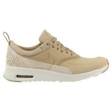 Nike Air Max Thea Schuhe Turnschuhe Sneaker Damen