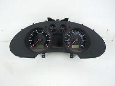 SEAT Ibiza mk4 2005 Tachimetro w06l0920