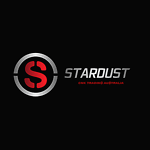Stardust Australia
