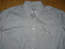 Normale unifarbene klassische Eterna Herrenhemden keine Mehrstückpackung