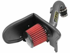 Fits 2011-2016 Chevrolet Cruze Cold Air Intake AEM 92812ZJ 2012 2014 2013 2015