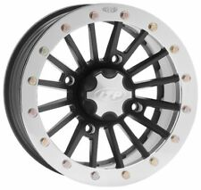 ITP - 1428533536B - Front/Rear - SD-Series Dual Beadlock Wheel~