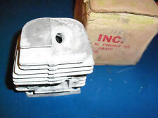 NEW POULAN CYLINDER ASSY FITS 306A CHAINSAWS 530011566 OEM FREE SHIPPING