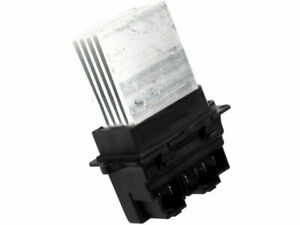 For 2002-2007 Jeep Liberty Blower Motor Resistor SMP 88276RH 2005 2004 2003 2006