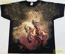 = t-shirt POLSKA HUSARIA /POLISH WINGED HUSSARS/HUSARZ- size XL koszulka FOTL