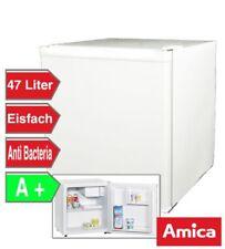 Minikühlschrank 47 L A+  Minibar mit Eisfach