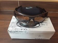 Gafas Oakley Oil Rig Polarized