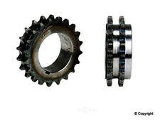 Swag Engine Timing Crankshaft Gear fits 1960-1983 Mercedes-Benz 240D 300D 220  W