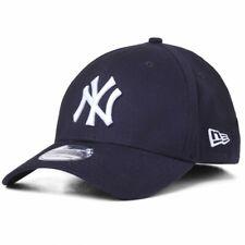NEW ERA 39THIRTY LEAGUE BASIC NEW YORK YANKEES NY FITTED CAP GORRA 10145636