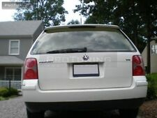 VW Passat B5 b5.5 96-05 3B 3BG Variant Hintertür Dachspoiler Votex Fenster
