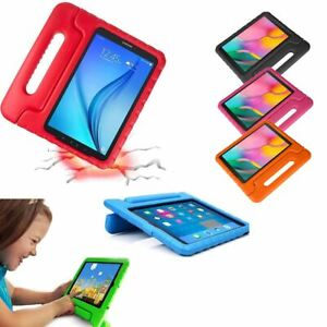 Shockproof Protective Case Samsung Galaxy Tab A 10.1 (2016) Kids Cover
