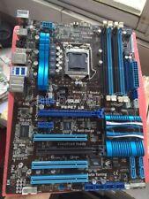 ASUS P8P67 LE Motherboard LGA1155 Chipset Intel P67 DDR3