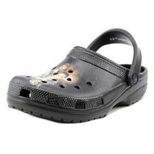 Crocs Schuhe für Jungen aus Synthetik