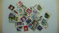 1686 -  timbres neufs sans colle valeur 20,00