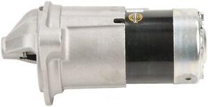 Remanufactured Starter  Bosch  SR6461X