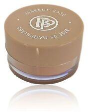 2 X Bellapierre Make up Base Concealer Cosmetics 5g Each