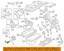 crankshafts parts for mitsubishi montero for sale ebay. Black Bedroom Furniture Sets. Home Design Ideas
