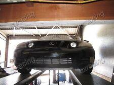 CXRacing FMIC Intercooler Piping Kit +BOV + Turbo Intake For SC300 1JZ-GTE VVTI