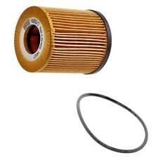Mini R52 2004-2007 R50 R53 2001-2006 Mann Oil Filter Paper Element Type Service