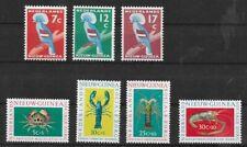 Nederlands Nieuw-Guinea pf.** L2065