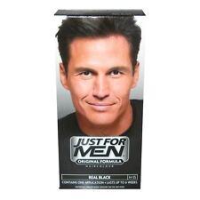 Just for men HairColour Real Negro