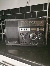Grundig Satellit 1400 Professional Radio