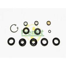 FRENKIT Repair Kit, brake master cylinder 122045