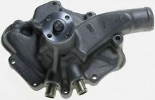 Engine Water Pump-Water Pump (Standard) Gates 43100
