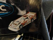 2005  #99 Donnie Moran  ADC  1:24  DIRT  LATE  MODEL  Never Opened Rare !!!