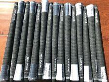 15  New Golf Pride BCT Tour Velvet Cord 58 round Golf Grips