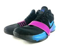 reputable site 0935b a4b52 Nike Men's Nike PG 1 Athletic Shoes for sale | eBay