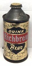 Richbrau Beer