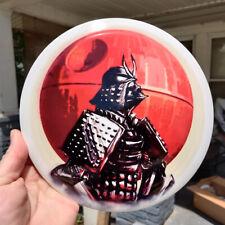 New Westside Discs Custom DyeMax printed Tournament Sword 173gm Distance Driver