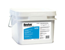 Revive® Biological Water Quality Enhancer - 5 pound pail