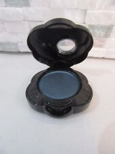 TOO FACED EXOTIC COLOR INTENSE EYE SHADOW COP A TEAL 0.06 OZ