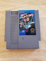 NES - Spy Hunter (Tested & Guaranteed) - Classic Nintendo Game