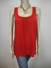 TED BAKER Top Sz 12 - BUY Any 5 Items = Free Post