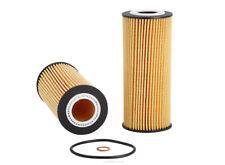 Ryco Oil Filter R2636P - FOR BMW 530d X3 X5 E60 E83 E53 E70 3.0L