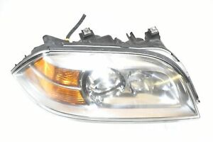 04 05 06 Acura MDX Headlight Lamp Assembly Right Passenger Front