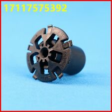 1Pcs New Fit for BMW 5 6 7 Series Radiator Upper Support Plug 17117575392