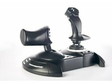 Thrustmaster Joystick T. Flight Hotas One XBox One PC