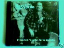 CD musicali musico del mondo folk