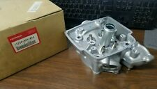 New NOS OEM Honda Cylinder Head 04-05 TRX450R 12200-HP1-670  U20