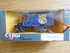 Corgi C867/2 Thornycroft Camión de Cerveza