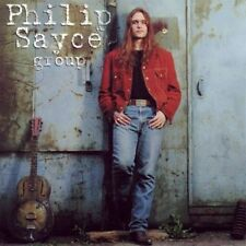 Philip Sayce Group : Philip Sayce Group CD (2013) ***NEW*** Fast and FREE P & P