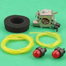 Carburetor Air Filter For Craftsman 316791900 316791860 316791860 316791890
