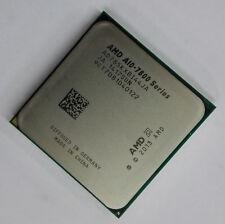 AMD A10-Series A10-7850K  AD785KXBI44JA CPU/FM2+/3.7G/unlocked/Free Shipping