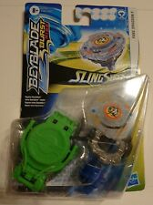 Beyblade Burst RISE Sling Shock Fang Dragoon F Brand New Sealed Package age 8+