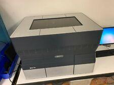 Objet 30 3D-Printing System